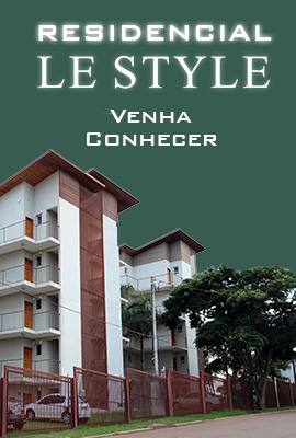 banner-lateral-lesytle